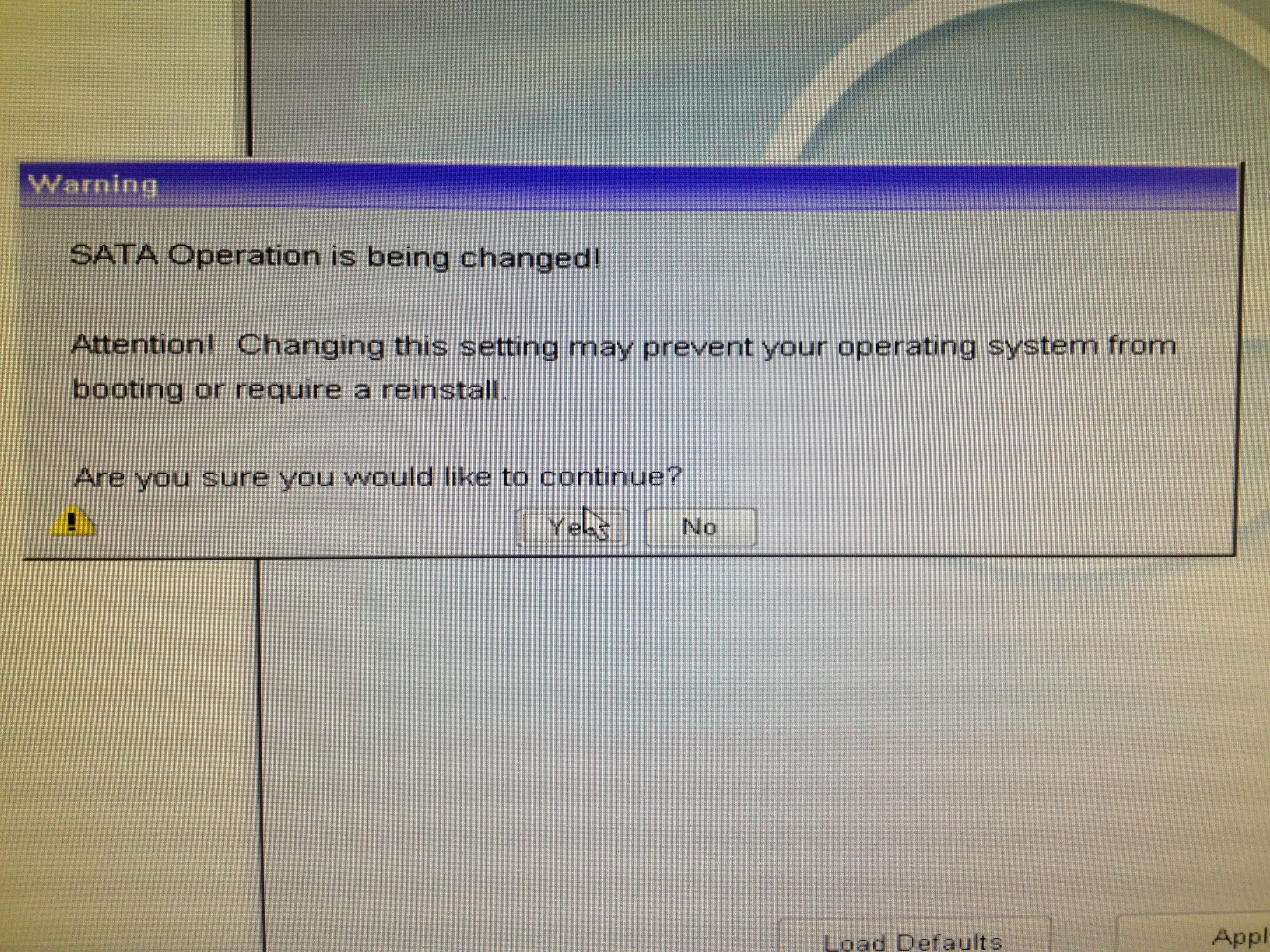 How to properly turn on Wake-on-LAN on a Dell Optiplex 7010